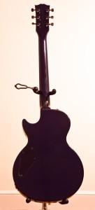 Gibson LP Studio Lite M-III
