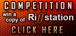 Nyerj egy Riffstationt!