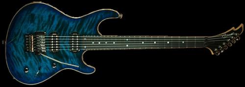Hellcat Deluxe