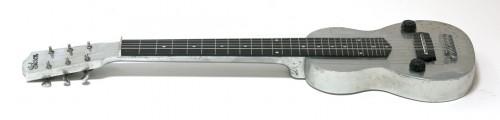 Gibson E-150, az első elektromos Gibson (hawai) gitár