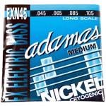 Adamas EX