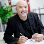 Heikki Koivurova, A Flaxwood fejlesztés feje