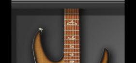 Egy gitárkészitő emlékére