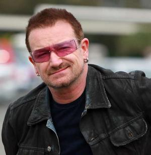 Bono, ezt megkaptad :)