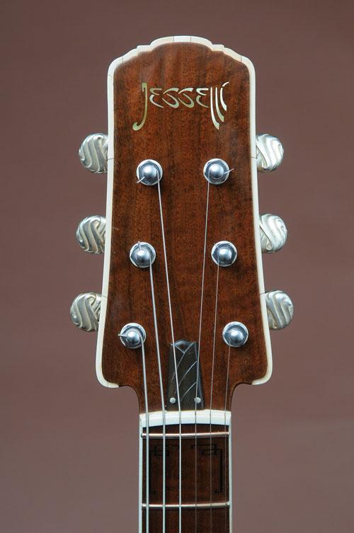 Jesselli